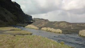 冰岛河 股票视频
