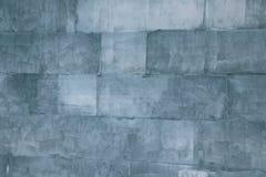 冰旅馆墙壁 免版税图库摄影