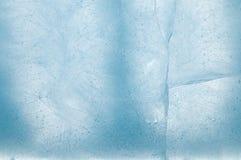 冰表面 库存图片