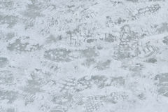 结冰 纹理,背景 库存照片