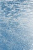 冰 库存照片