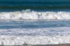 冲浪板消除  库存照片