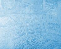 冷淡的样式纹理  免版税库存图片