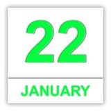000 3 22 24 50 93 100 387 2011准许也任何亚洲平均数是交叉客户决定穿上赚钱的人每个系列小径货物政府有有无家可归者希望的财产孟加拉面包运载的城市criss许多马人力收入印度残忍的1月工作kolkata被留下的许可证马克思主义者多数没 免版税库存图片