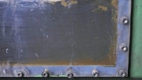 凉水容器 塑料水管工厂制造  做塑料管的过程在机械工具 影视素材