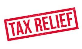减免税收不加考虑表赞同的人 向量例证