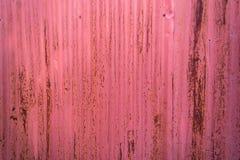 减速火箭背景抽象墙壁墙纸颜色纹理的样式 免版税库存图片
