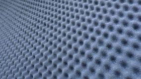减音材料板料灰色颜色 免版税库存图片
