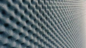 减音材料板料灰色颜色 免版税库存照片