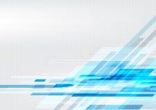 几何传染媒介摘要背景图形设计例证 免版税库存照片