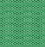 几何多角形三角样式 免版税库存照片