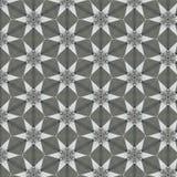 从几何形状的抽象样式设计背景 向量例证