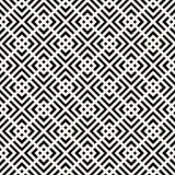 几何最小的方形的栅格图表样式 库存照片
