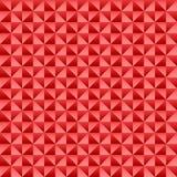 几何样式,三角背景 库存例证