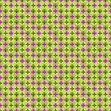 几何样式 库存图片
