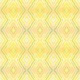 几何样式 免版税库存照片