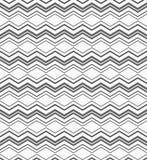 几何样式 免版税库存图片
