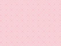 几何模式 免版税图库摄影