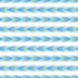 几何背景 免版税库存图片