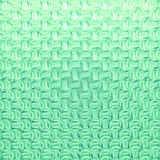 几何颜色摘要多角形样式 免版税库存图片