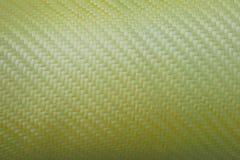 凯夫拉尔纤维 免版税库存图片