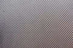 凯夫拉尔 免版税库存图片