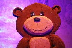 出现萨格勒布,玩具世界在隧道Gric, 5的 免版税图库摄影