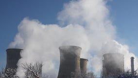 分区供暖能源厂 股票录像
