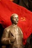 列宁 库存照片