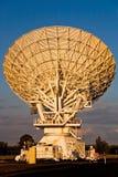 列阵紧凑望远镜 库存图片