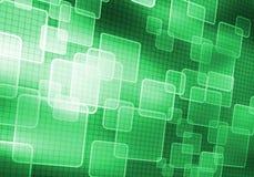 创新技术 免版税库存照片