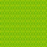 创造性的几何样式 免版税库存照片