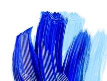 创造性的抽象手画背景,墙纸,纹理, c 皇族释放例证