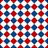 创造性的抽象立方体 免版税库存照片
