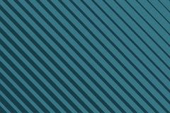 创造性的方格花布样式 免版税图库摄影