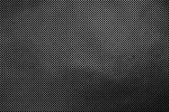 创造性的现代数字豪华走路的方格的正方形/立方体栅格银色纹理样式摘要背景 库存图片