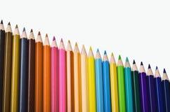 创造性02个背景的颜色 免版税图库摄影