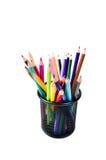 创造性09个背景的颜色 免版税库存照片