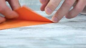 创造origami,关闭  影视素材