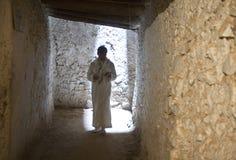 利比亚 图库摄影