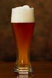 刷新的啤酒 免版税库存照片