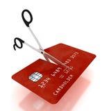 削减负债 库存图片