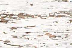 削皮油漆 免版税库存照片
