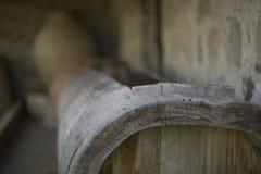 前酿酒厂 库存图片