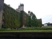 剑桥 库存照片