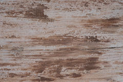 剥落的油漆33 免版税库存图片