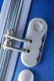 剪报组合包括的锁定路径 图库摄影