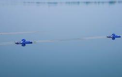 水力透平 库存图片