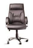 办公室椅子 库存图片