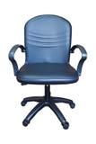 办公室椅子 图库摄影